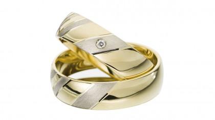 ehering-gelbgold-weissgold-50671-2-420x236
