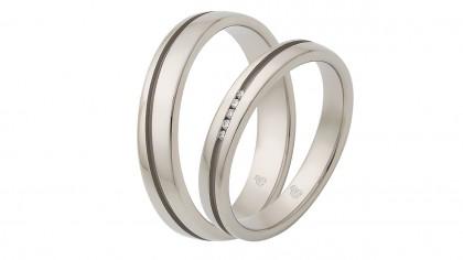 trauringe-platin-03465-420x236