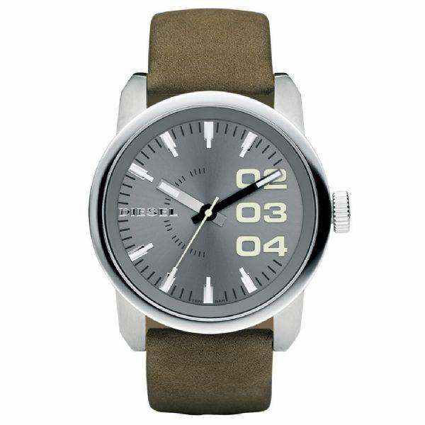Diesel Uhren in addition 52914671 further 54100873 additionally 53000361 in addition Kellan Lutz. on michael kors